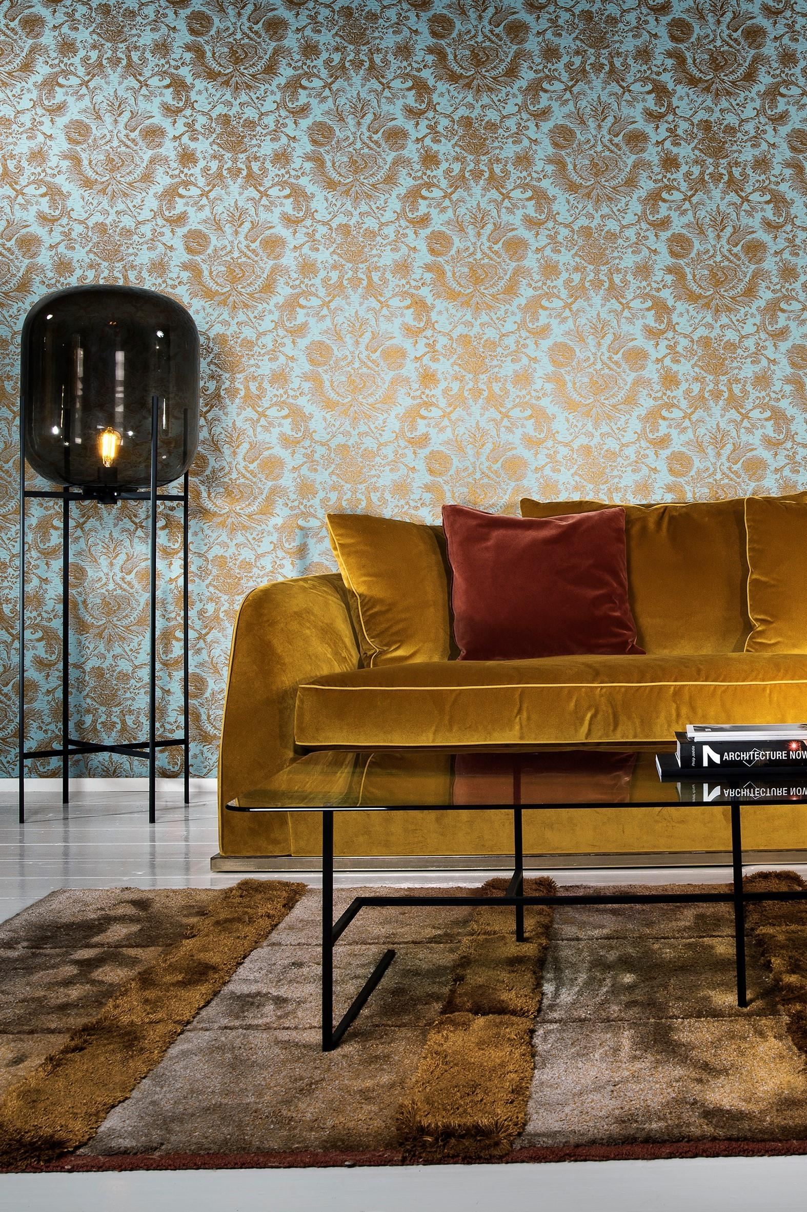 Hooked On Walls Classy Vibes Classy Wallcovering