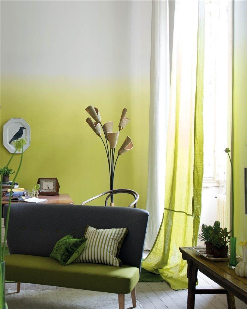 Designers Guild Saraille Wallpaper