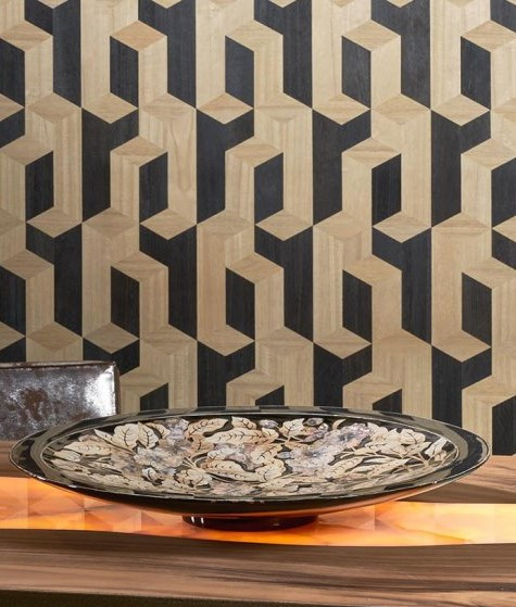 Arte Elements Wallcoverings