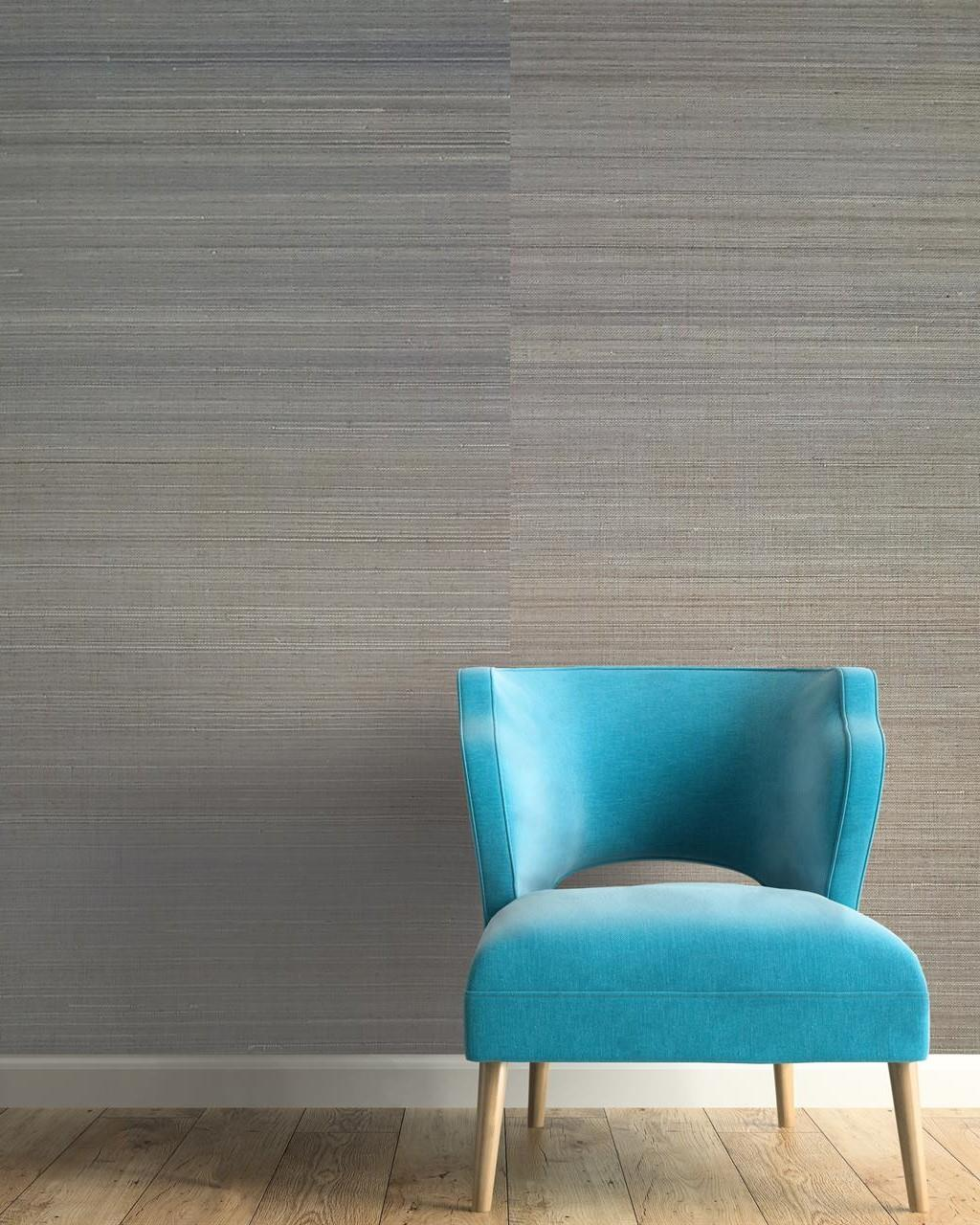 Fardis Everglades Wallcovering