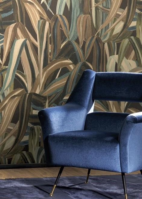 Arte Java Wallcoverings