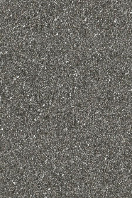 Omexco Mineral Wallcoverings MIN0106