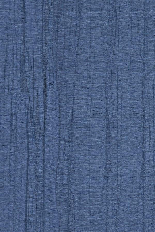 Omexco Ode, Pleats Please Wallcovering, ODE4501