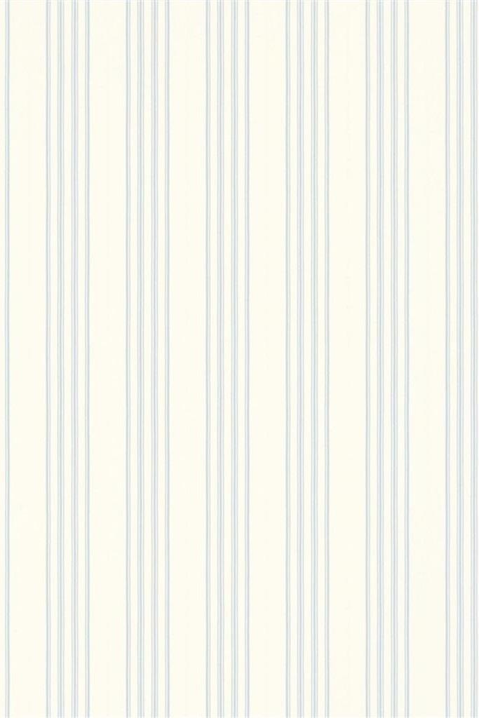 Ralph Lauren, Signature Stripe, Palatine Stripe Wallpaper PRL050-06
