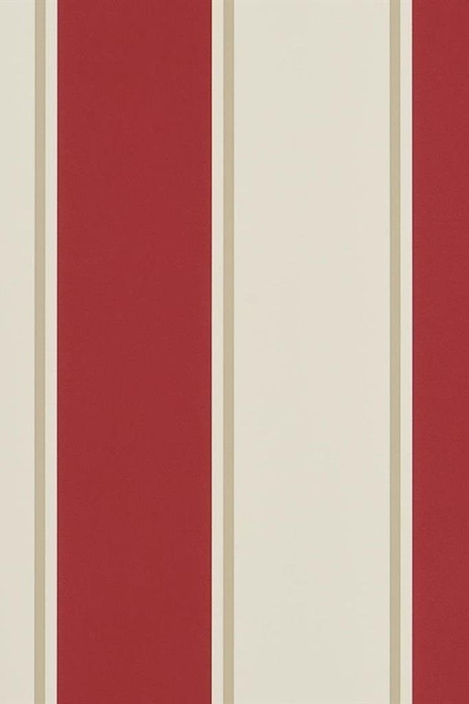 Ralph Lauren, Signature Stripe, Mapleton Stripe Wallpaper PRL703-08