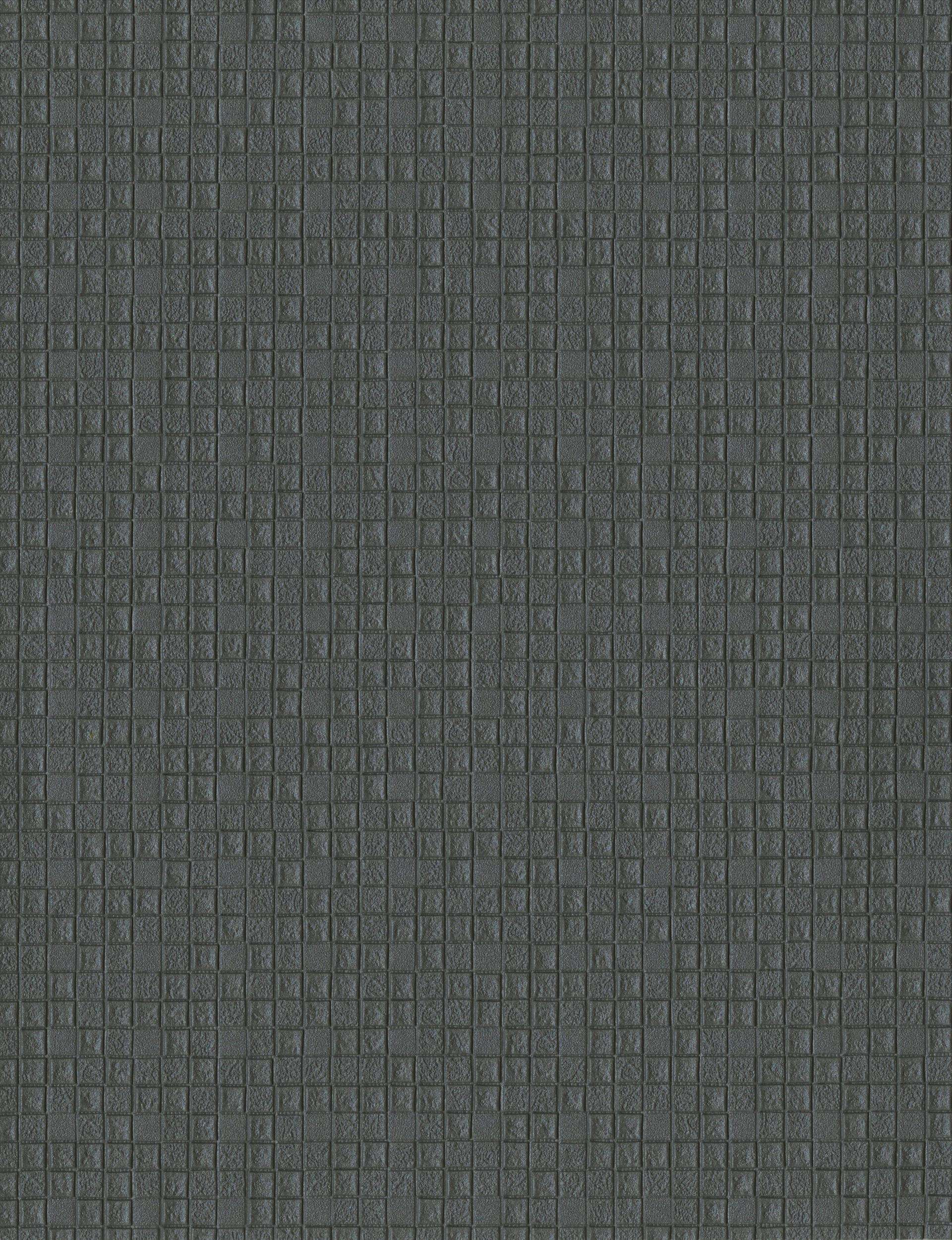 Dixon Turner Tessello Wallcovering TES 012