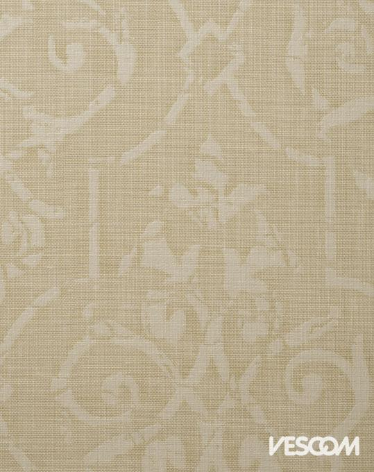 Vescom Artilin Wallcovering