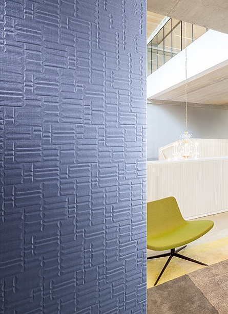 Vescom Boyd Wallcoverings