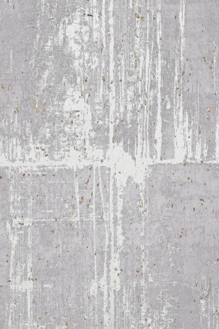 Omexco Antares Wallcovering ANT101