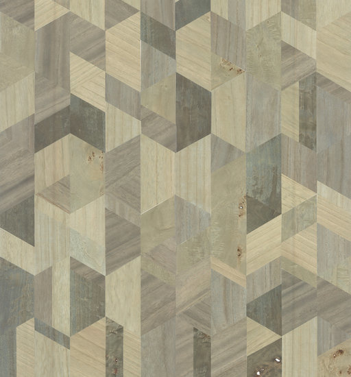 Arte Formation Wallcovering 38202