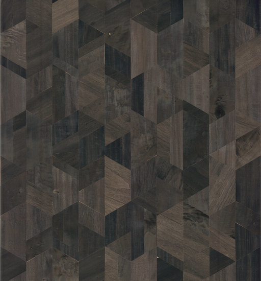 Arte Formation Wallcovering 38204