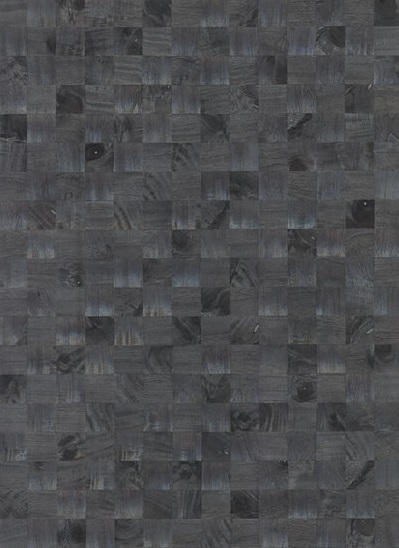 Arte Grain Wallcovering 38226