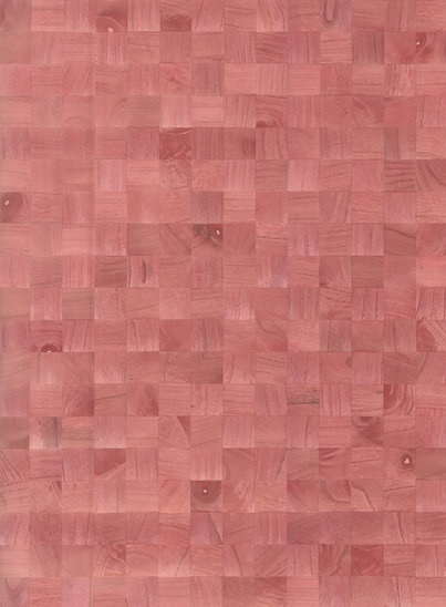 Arte Grain Wallcovering 38227