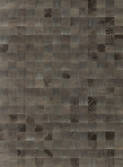 Arte Grain Wallcovering 38228