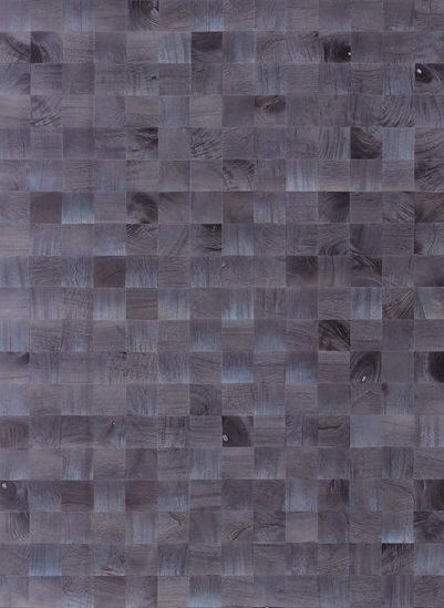 Arte Grain Wallcovering 38230
