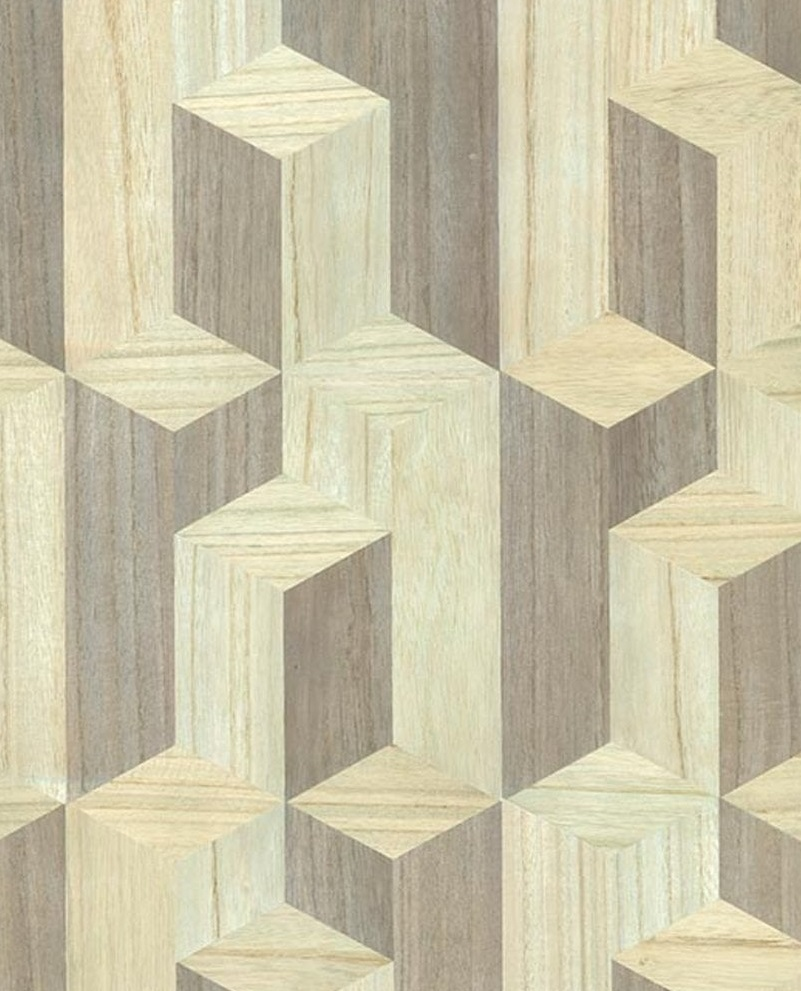 Arte Elements Wallcovering 38243