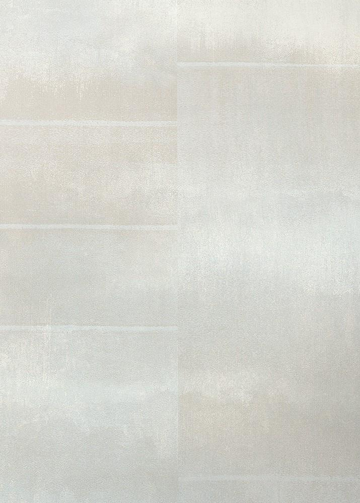 Versa Atmosphere Wallcovering A180-002