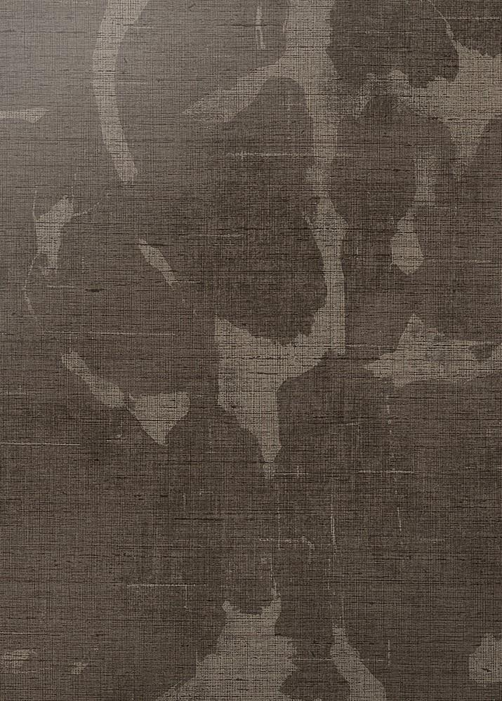 Versa Balliano Wallcovering A185-521