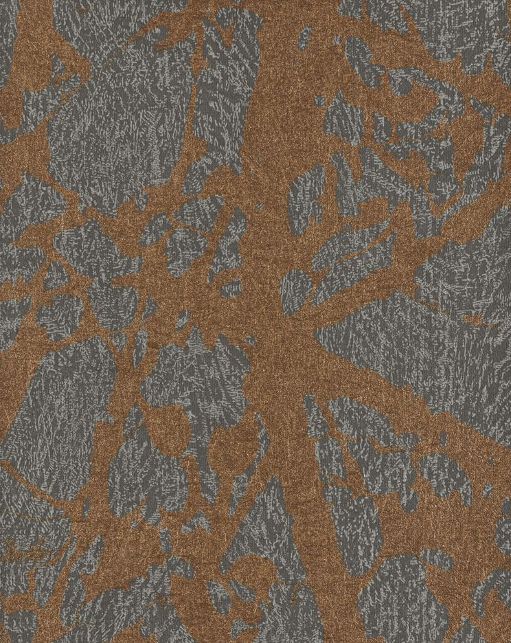 Tektura Canopy Wallcovering CAN46848