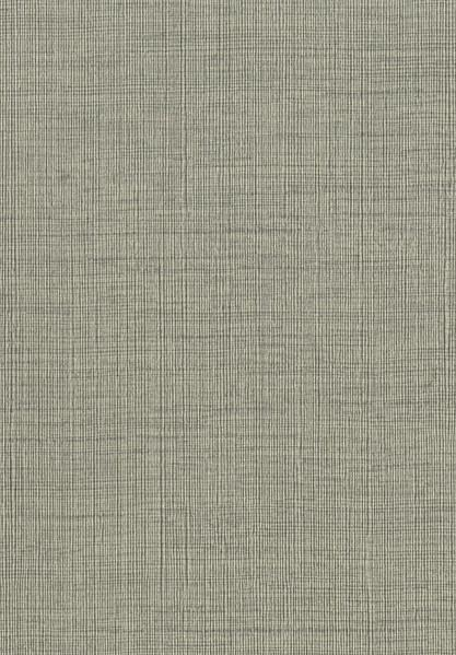 Muraspec Osaka Wallcovering 07A37