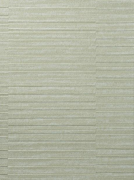 Versa Lombard Wallcovering A132-868