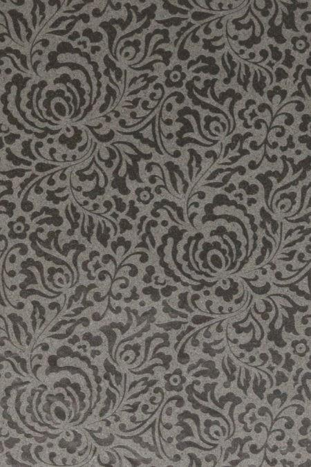 Omexco Mineral Wallcoverings MIN1068