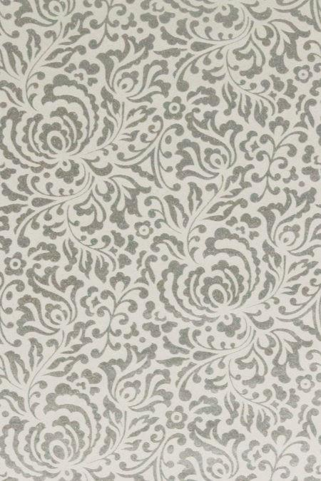Omexco Mineral Wallcoverings MIN1209
