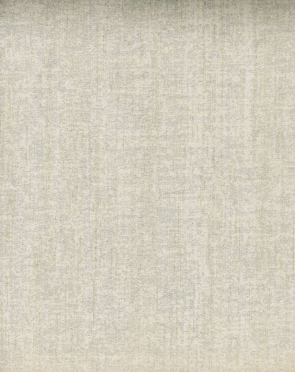 Tektura Oxidation Wallcovering 46995