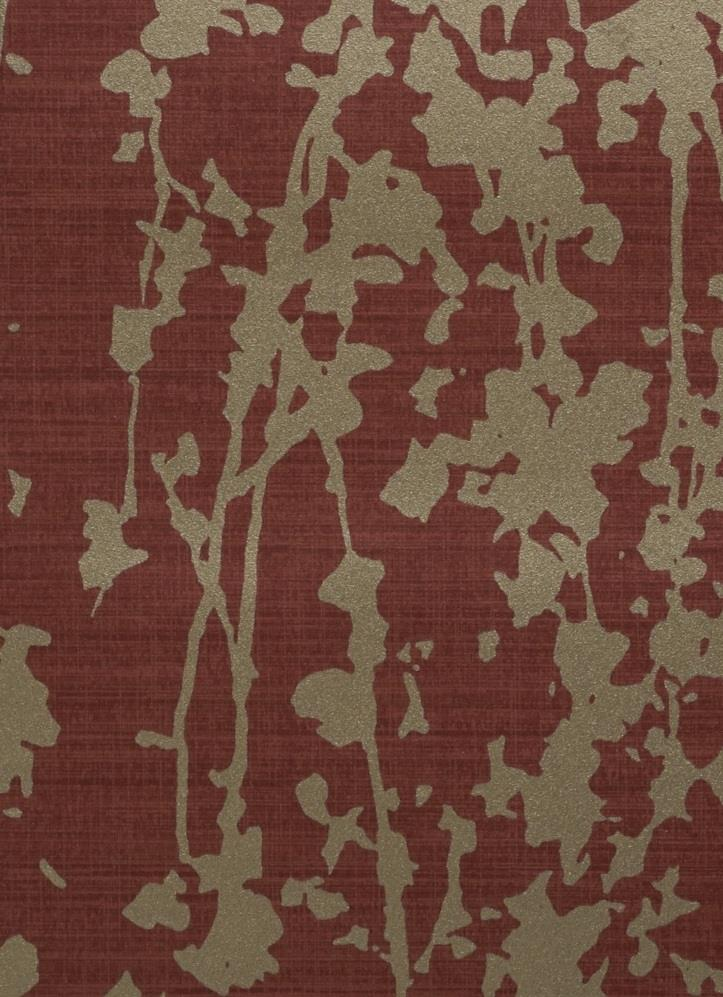 Versa Reflections Wallcovering ASL-126444
