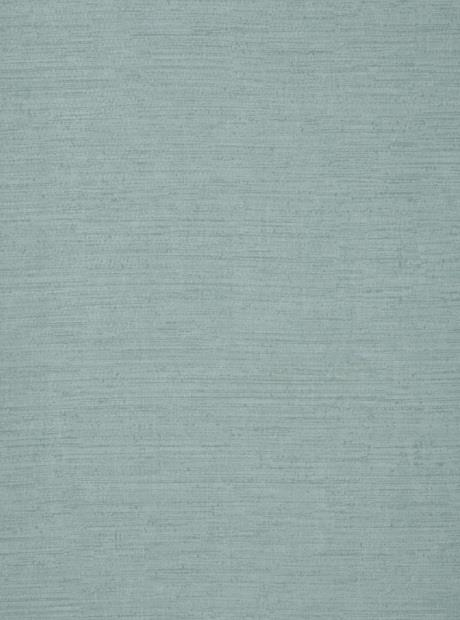 Versa Regency Silk Wallcovering ASL-120225