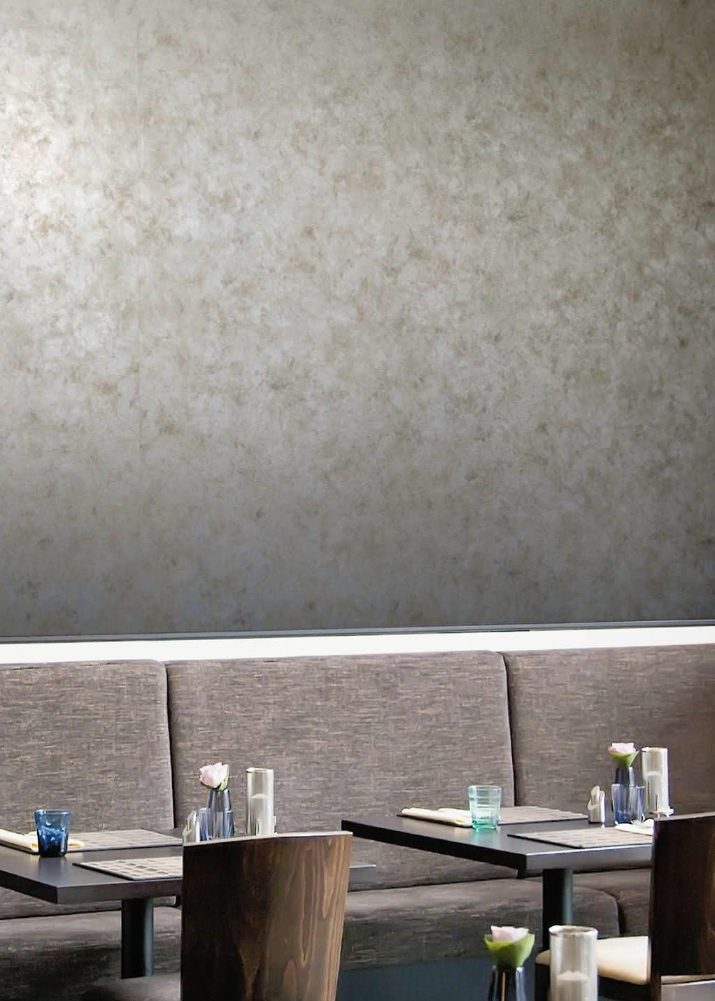 Muraspec Burnish Wallcovering