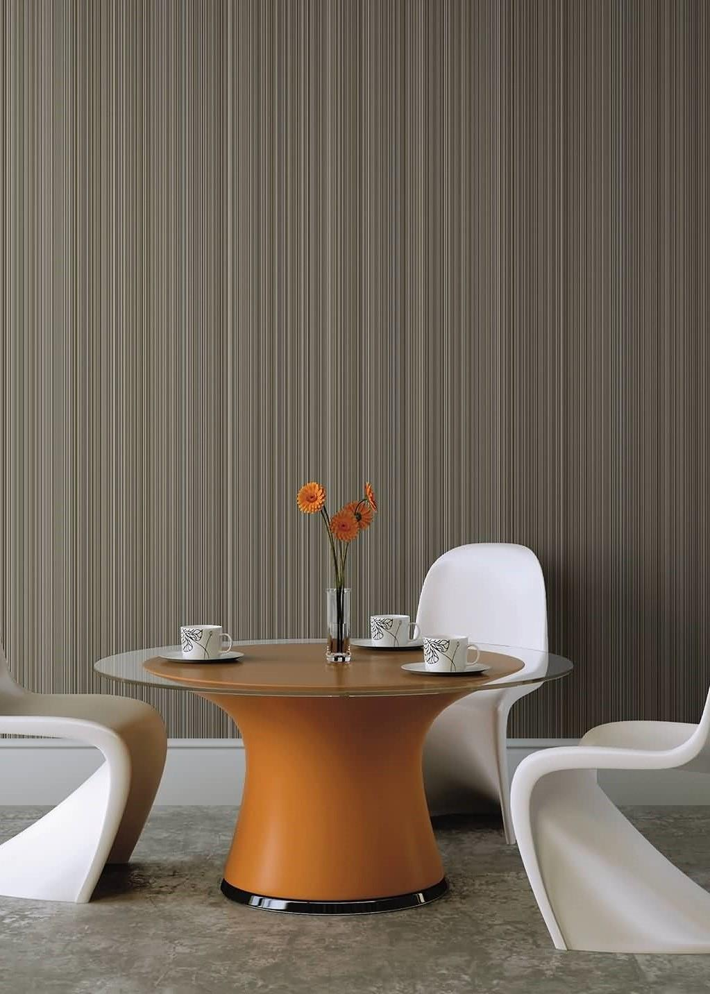 Muraspec Frequency Wallcovering