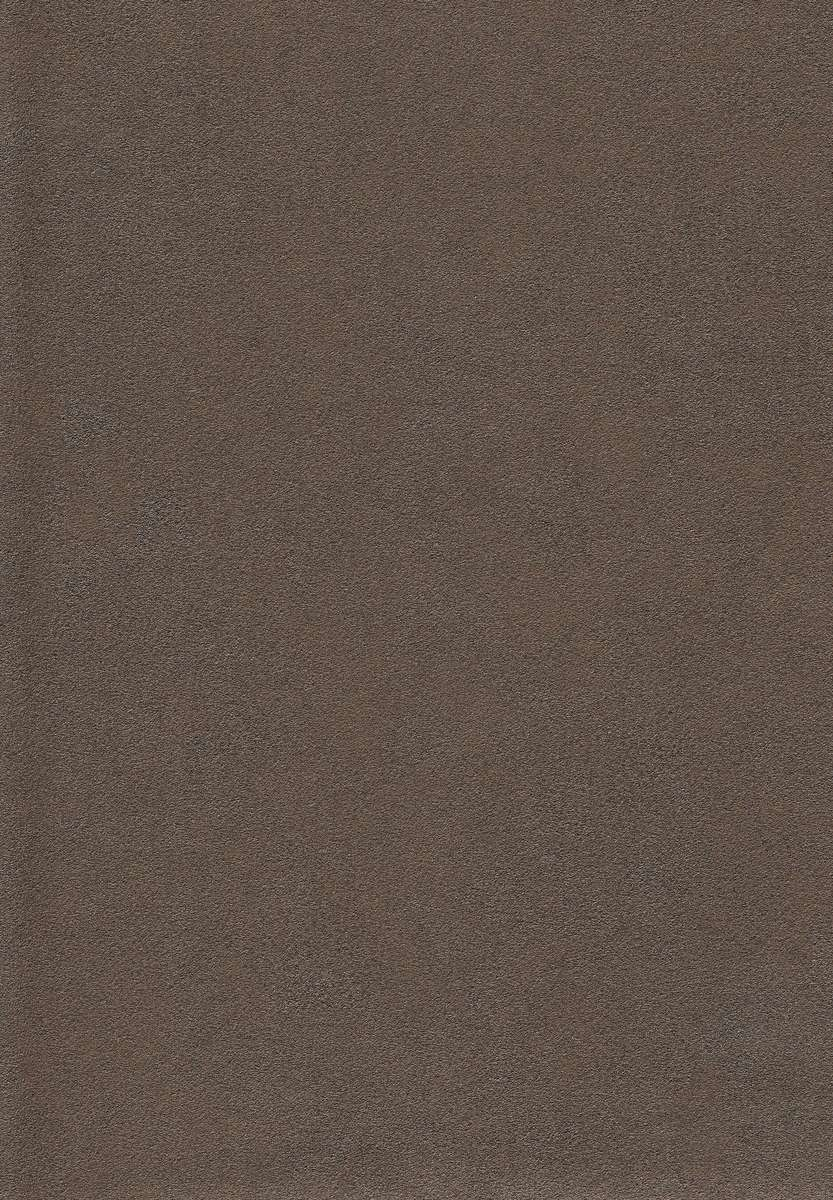 Tektura Suede Wallcoverings SUE53190