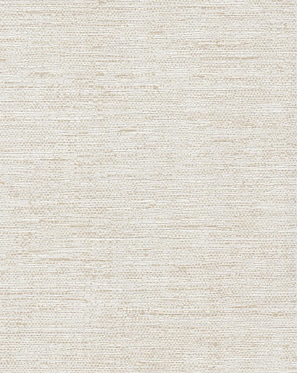Tektura Bothy Wallcovering BOT1529