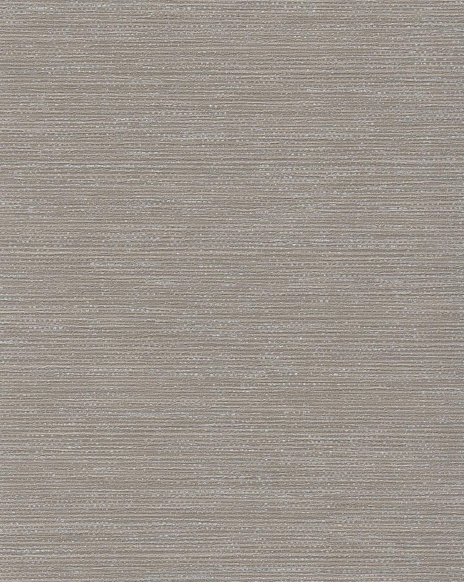 Tektura Bothy Wallcovering BOT1531