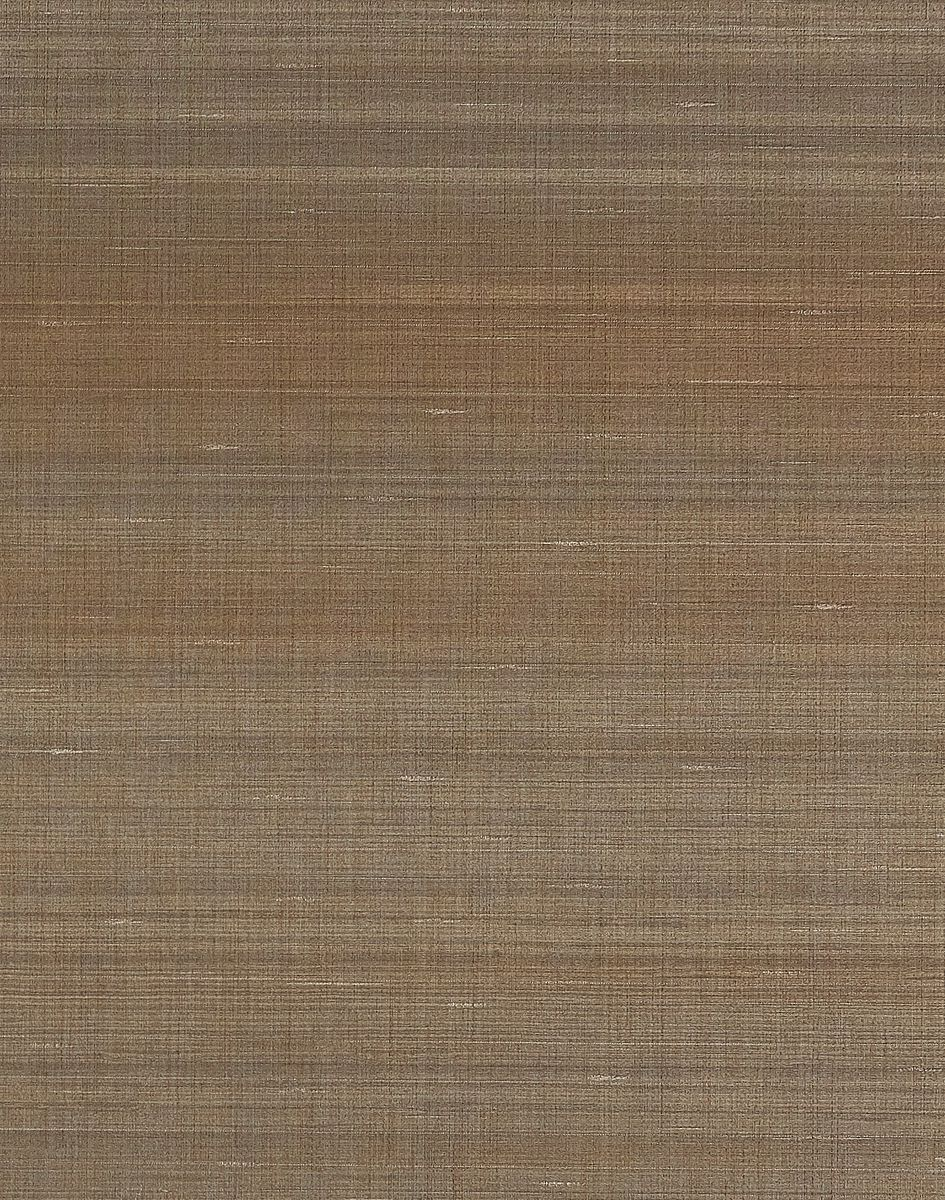 Tektura Shadow Silk Wallcovering W2SW10