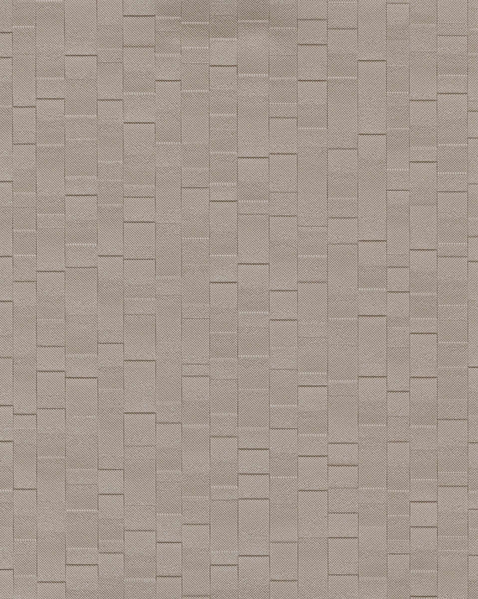 Tektura Sidewalk Wallcoverings SID12
