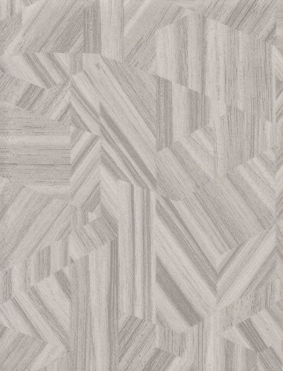Tektura Woodblock Wallcovering WOO9208