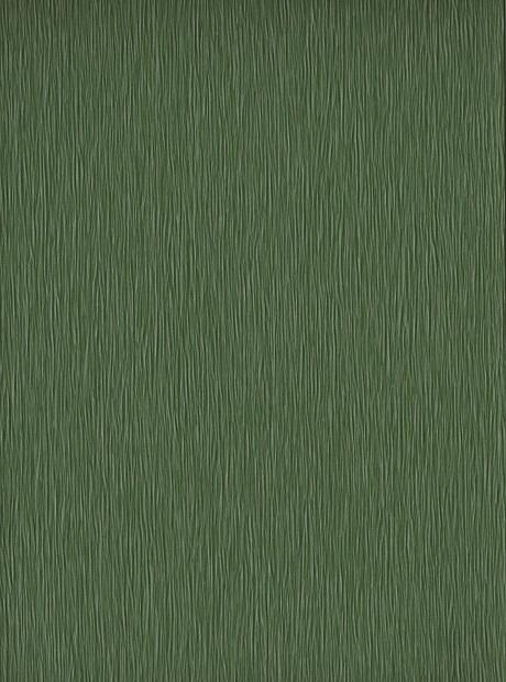 Dixon Turner Tranquility Wallcovering LTR5936
