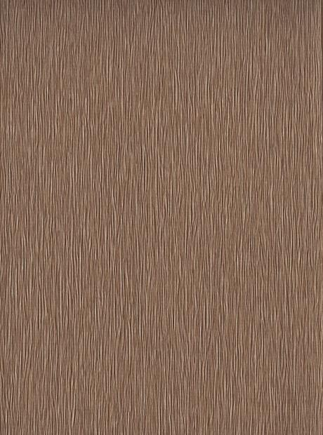 Dixon Turner Tranquility Wallcovering LTR5944